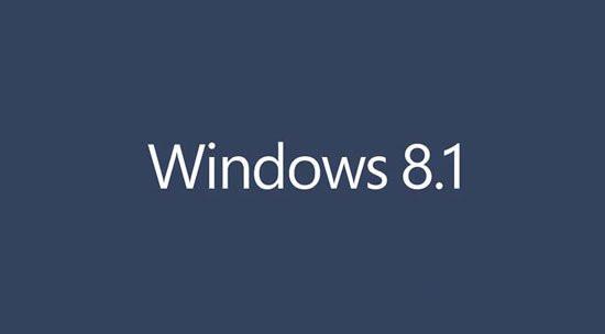 Windows 8.1 Enterprise (x86) - DVD (Chinese-Simplified)