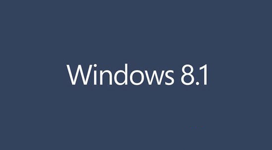 Windows 8.1 (multiple editions) (x64) - DVD (Chinese-Simplified)