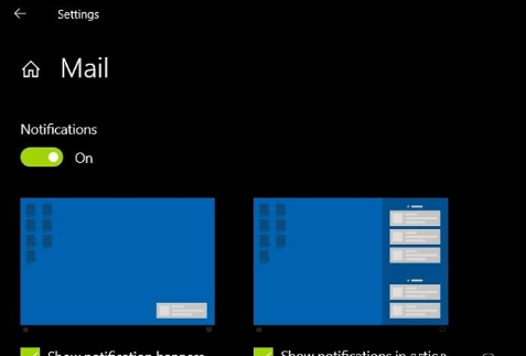 Windows 10 (business editions), version 1909 (updated Jan 2020) (x64)