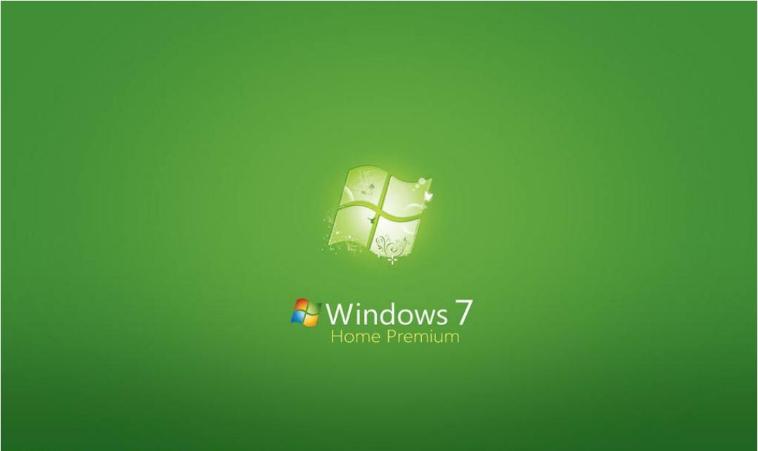 Windows 7 Home Premium (x86) - DVD (Chinese-Simplified)