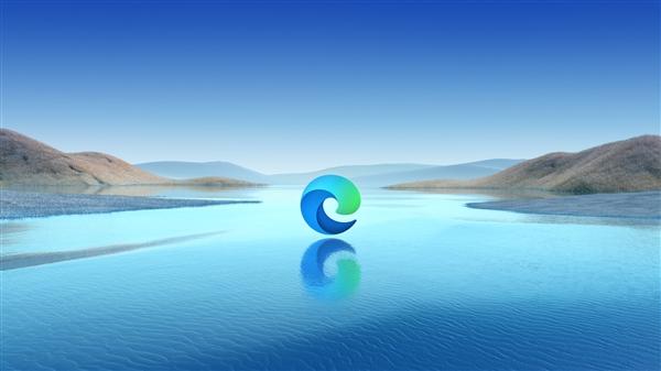 微软确认新的Edge浏览器将在明年7月停止支持Win7