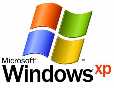 Microsoft于2001年10月25日发布 Windows XP