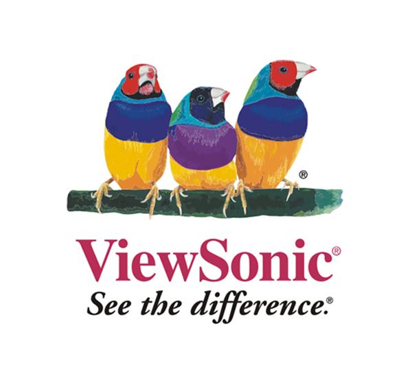 1997年,Apple、IBM和Viewsonic三大公司开始研发彩色液晶显示器