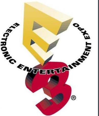 第一届E3(The Electronic Entertainment Expo)与1995年在内华达州拉斯维加斯举行