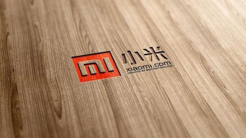小米公司是由雷军在2010年4月6日创立,并入驻银谷大厦