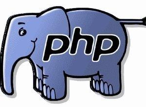新版本PHP7.4.8目前已经发布,可以嵌入HTML