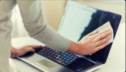 ThinkPad(联想)电脑使用日常保养(外壳,屏幕,键盘,接口,系统,散热,电池等)