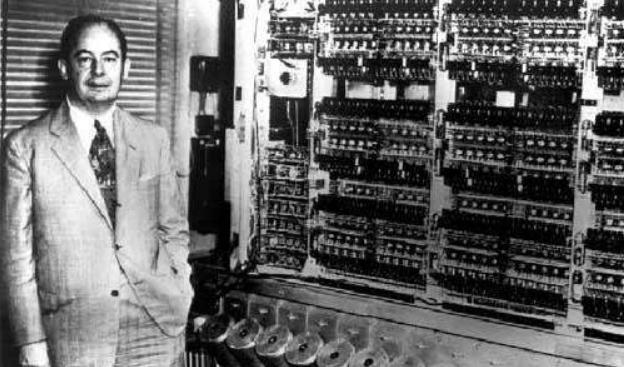 #互联网历史全知道#隶属互联网发展历程中的六大时代