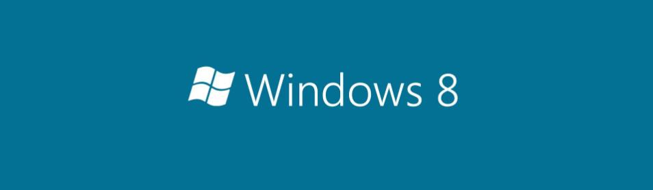 微软的历史始于1975年4月4日,比尔盖茨与保罗艾伦联合创建了微软