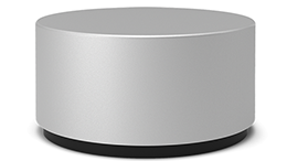 Surface Dial 设置以及7个使用技巧 - Surface 使用教程