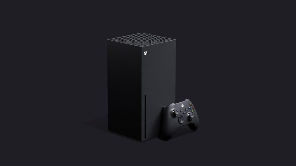 【今天整了啥活】0812 微软发布了19041.450 Xbox 系列 X 11月发布