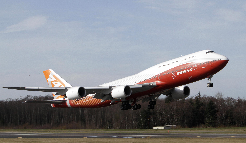 【今天整了啥活】0813 Win10 20190 新增更新TIPS  波音 747 使用3.5英寸更新系统