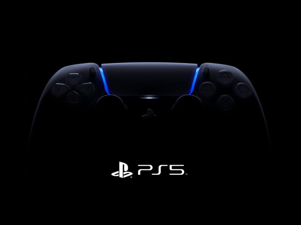 【今天整了啥活】0917 深度操作系统 20 正式版发布 PS5的起价为399美元