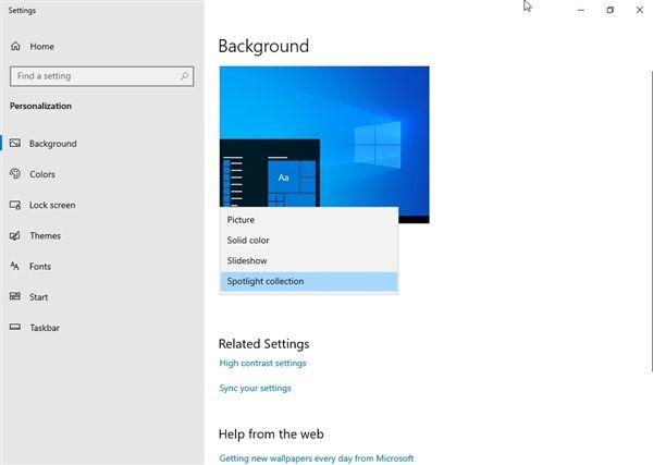 Windows 10 (consumer edition), version 2004 (updated Sep 2020) (x86)