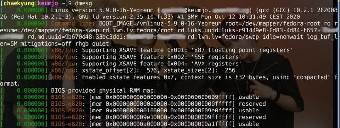 【今天整了啥活】1018 KB4579311带来新问题 Win10上的Flash没了