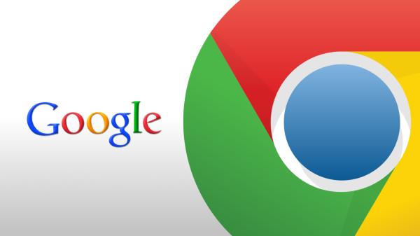 【今天整了啥活】1020 优麒麟20.10 正式版 Chrome又搞事