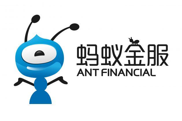 【今天整了啥活】1027 蚂蚁IPO将融资345亿美元 银河麒麟OS V10