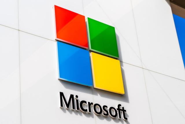 KB4586781更新安装失败会导致Windows 10用户出现0x8007000d错误或更多错误