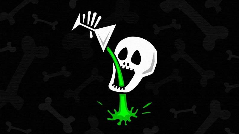 【今天整了啥活】1116 华为手机预警地震  DNS中毒攻击卷土重来