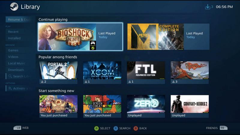 Linux平台可以玩《赛博朋克2077》,推荐游戏玩家最佳Linux游戏发行版