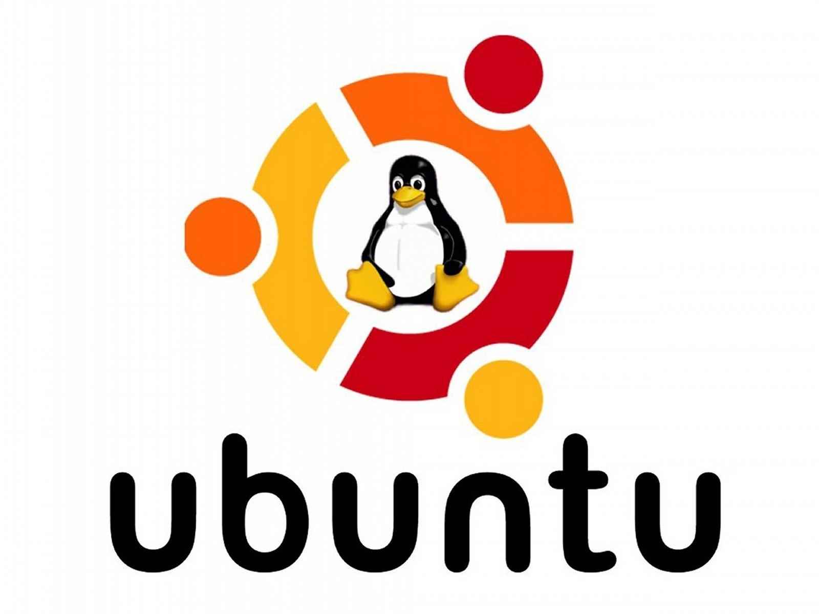 全网最快!Ubuntu 20.04迎来第二波更新!