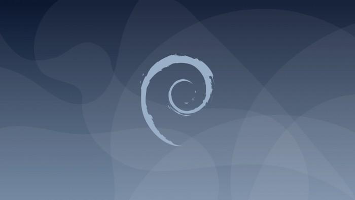 Debian 10.8.0 amd64