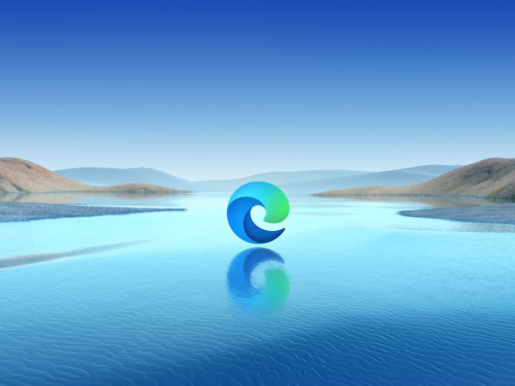 Microsoft Edge将获得跨台式机和移动设备的通用代码库