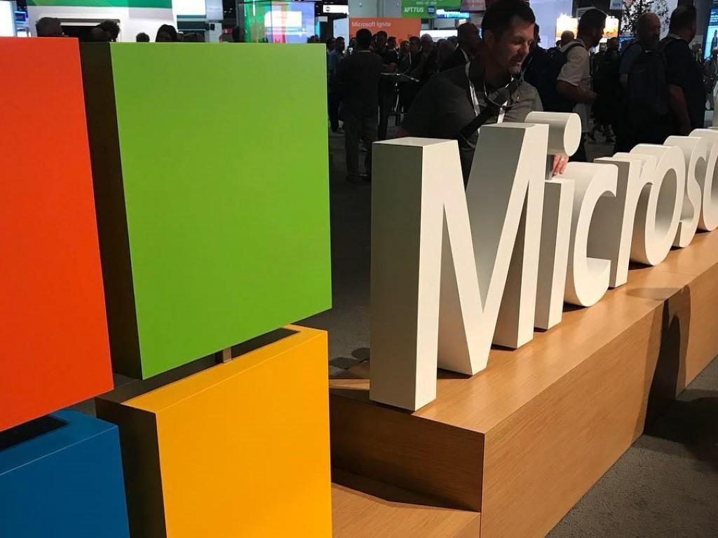Microsoft Build –将于5月25日至27日举行?