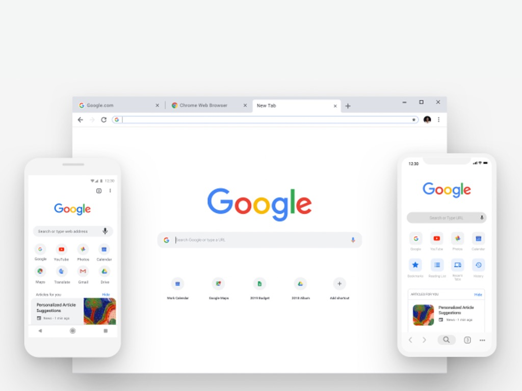 Google详细介绍了其最新举措,以减少Chrome的内存消耗