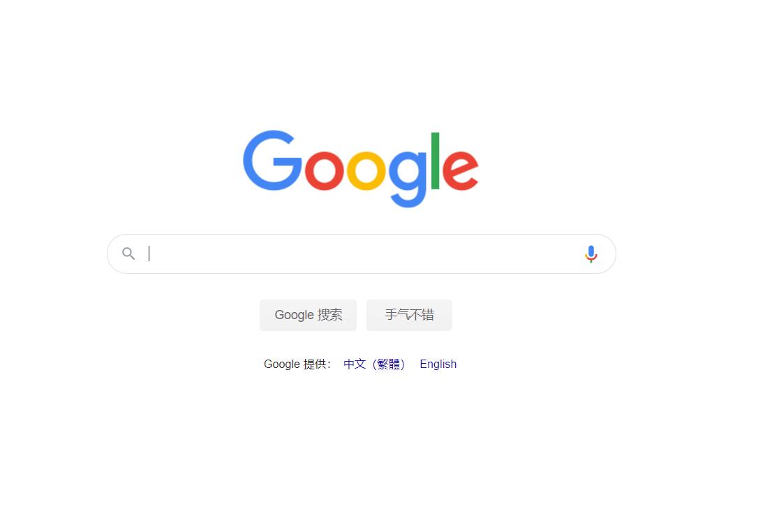 Ghelper(谷歌上网助手)