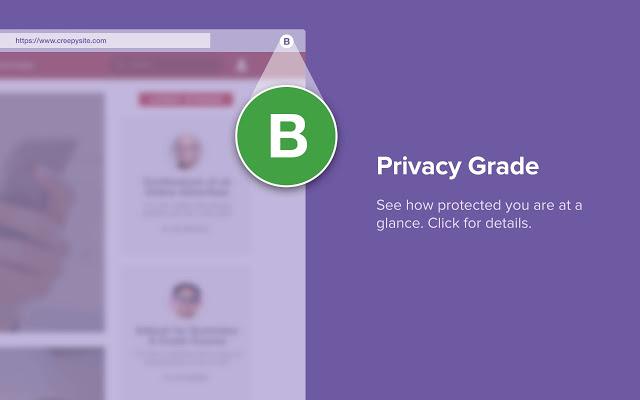 DuckDuckGo Privacy Essentials(DuckDuckGo 隐私保护)