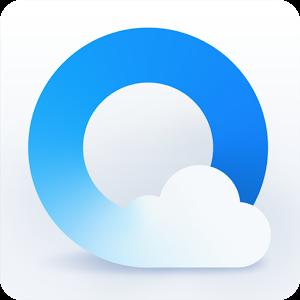 qq浏览器插件