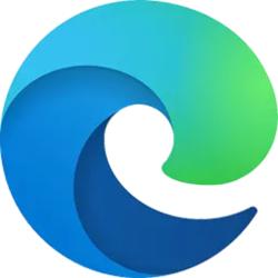 Edge浏览器插件