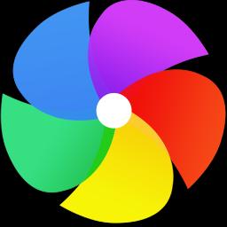 360极速浏览器插件