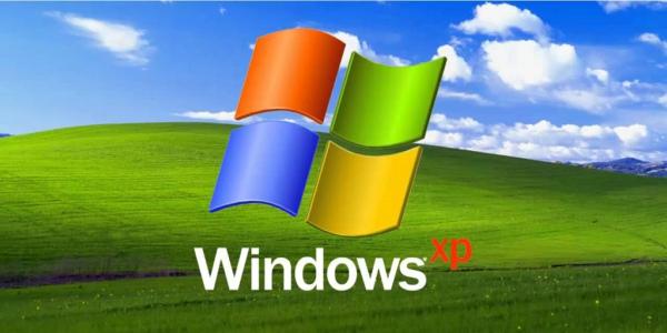 宏碁电脑 GHOST XP SP3 V202008 系统下载