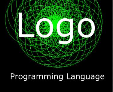 以图形功能而闻名的Logo是Seymour Papert在1967年创建