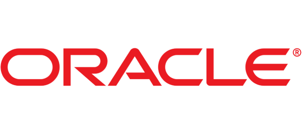Oracle在1979年发布了第一个商业版本的SQL