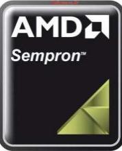 AMD2004年7月28日发布了第一个Sempron(闪龙)处理器