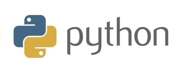 Python是Guido van Rossum1989年首次开发并于1991 年发布