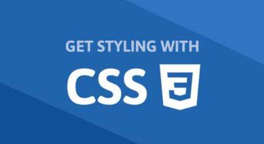 CSS的概念是由Hakon Wium Lie在1994年提出