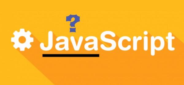 JavaScript是由Brendan Eich开发的,并在1995年11月发布