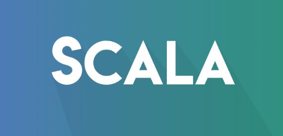 Scala是在2003年引入应用编程中的