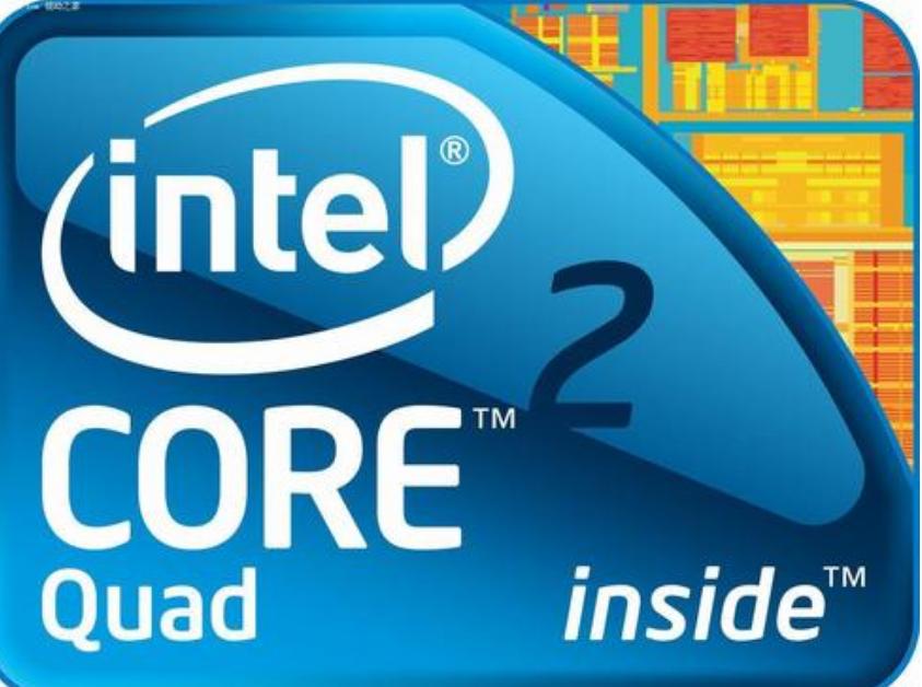 英特尔于2008年3月2日发布了Core2Duo处理器E 4700