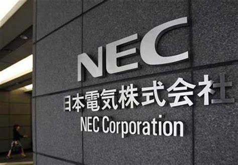 NEC是最早生产台式电脑LED显示器的公司之一,其第一个LED显示器于2009年底发布