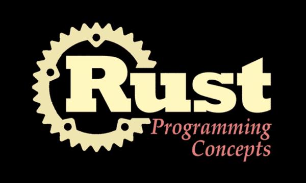 Rust编程语言2015年1月9日正式发布,是Graydon Hoare开发的