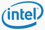 AMD和Intel联合多家电脑显示器制造商宣布,将从2010年12月开始逐步取消对VGA的支持