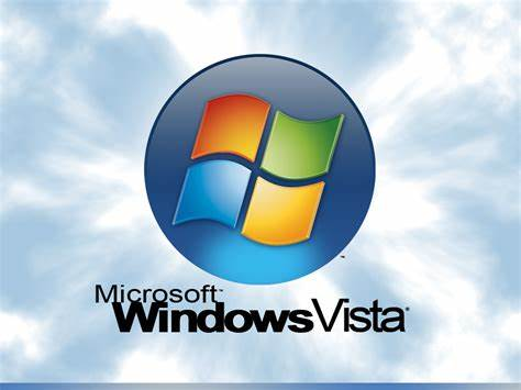 2005年7月22日,微软公布了正在开发中下一代Windows操作系统-Windows Vista