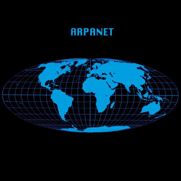 ARPANET是最早使用分组交换的计算机网络之一,并于1969年正式启动开发