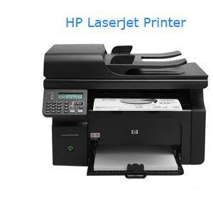 Gary Starkweather在1971年改造施乐7000型复印机时研发了第一台激光打印机