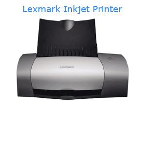 西门子在1977年研发了第一台DOD(按需点墨式)喷墨打印机